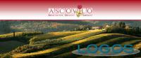 Territorio - Ascovilo (Foto internet)