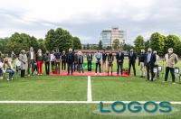 Milano / Sport - Premiazioni