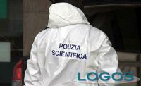 Cronaca - Polizia scientifica (Foto internet)