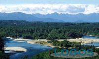 Territorio - Natura (Foto internet)