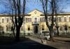 Busto Garolfo - La scuola 'Tarra' (Foto internet)