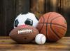 Sport - Attività sportiva (Foto internet)