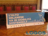 Legnano - Buoni mobilità (Foto internet)