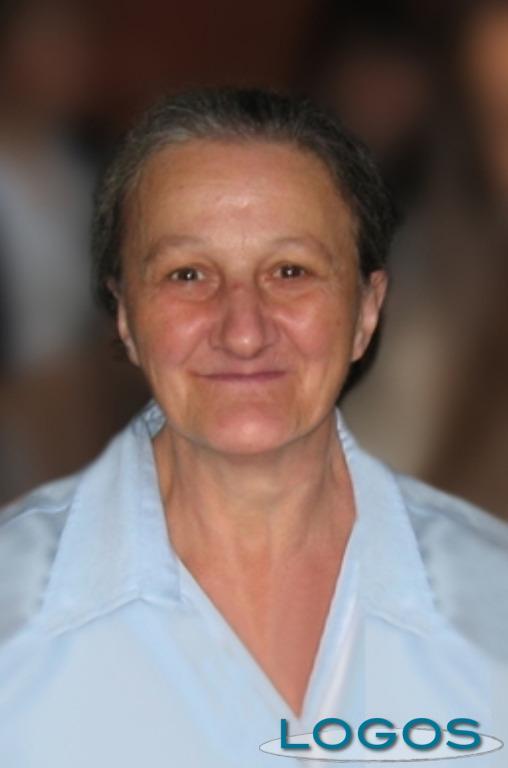 Mesero - Sandra Grittini