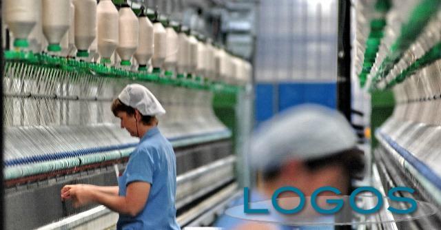 Attualità - Imprese manufatturiere (Foto internet)