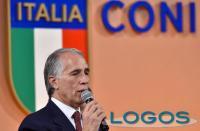 Sport - Malagò presidente Coni (Foto internet)