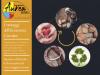 Sociale - Tappi di sughero, per creare un gioiello