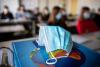 Scuole - Covid e scuole (Foto internet)