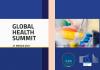 Attualità - Global Health Summit 21 (Foto internet)