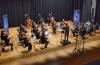 musikademia-2-920x600.jpg