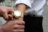 Cronaca - Derubato dell'orologio (Foto internet)