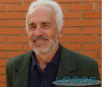 Buscate - Guglielmo Gaviani (Foto d'archivio)