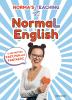 Inveruno - 'NormaL English' (Foto internet)