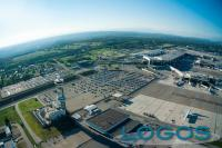 Malpensa - Aeroporto (Foto internet)