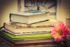 libri-e-librerie-3.jpg