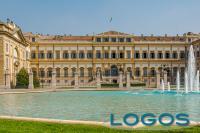 Monza - Villa Reale
