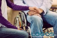 Territorio - Disabilità (Foto internet)