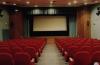 Cinema (Foto internet)