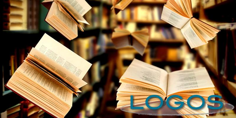Libri - Libri (Foto internet)