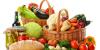 Attualità - Diritto al cibo (Foto internet)