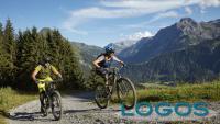 Sport - E-bike Alp E-xperience (Foto internet)