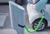 Motori - Auto elettriche (Foto internet)