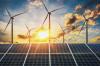 Ambiente - Fonti rinnovabili (Foto internet)
