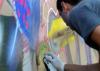 Territorio - Street art (Foto internet)