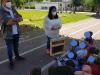 Buscate / Scuole - A 'lezione' di api