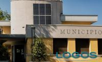 Vanzaghello - Il Municipio (Foto internet)