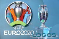 Sport - Europei calcio (Foto internet)