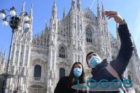 Territorio - Turismo in Lombardia (Foto internet)
