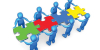 Attualità - Cooperative (Foto internet)