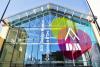 Milano / Eventi - 'ADI Design Index 2020' (Foto internet)