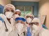Salute - Medici e infermieri