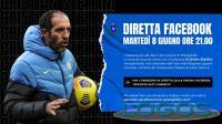 Vanzaghello / Sport - Cristian Stellini