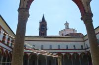 Bernate Ticino - Estate Bernatese