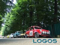 Sport / Motori - Rally 4 Regioni (Foto internet)