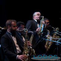 Eventi - 'A Vigevano Jazz'