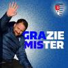 Busto Arsizio / Sport - Ivan Javorcic