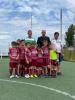 Sport / Busto Garolfo - Cambiasso ospite alla Bustese