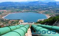 Attualità - Idroelettrico (Foto internet)