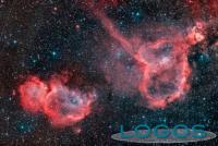 Busto Arsizio - 'Nebulosa Anima & Cuore'