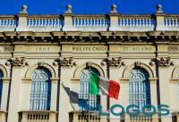 Milano - Politecnico (Foto internet)