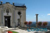 Territorio - Museo Baroffio