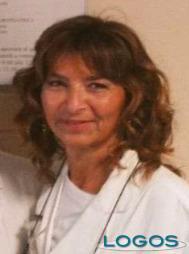 Salute - La dottoressa Anna Giulia Zucchi