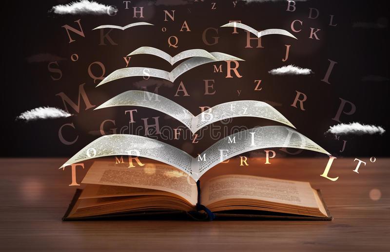 Generica - Libri (foto internet)