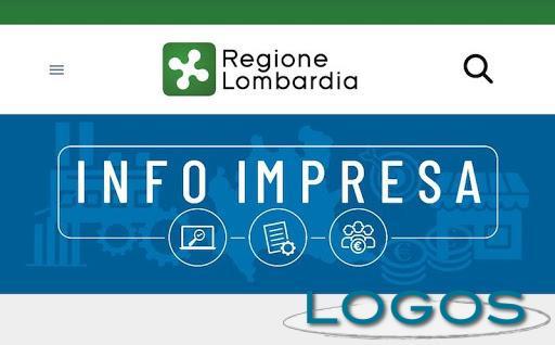 Milano - 'Info Impresa' (Foto internet)