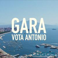 Musica - 'Vota Antonio'