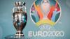 Sport - La coppa di 'Euro 2020' (Foto internet)